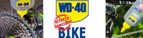 160×820-4zone_wd40bike2_oriz