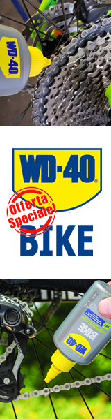 160×820-4zone_wd40bike2