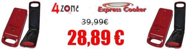 160×820-4zone_expresscooker_oriz